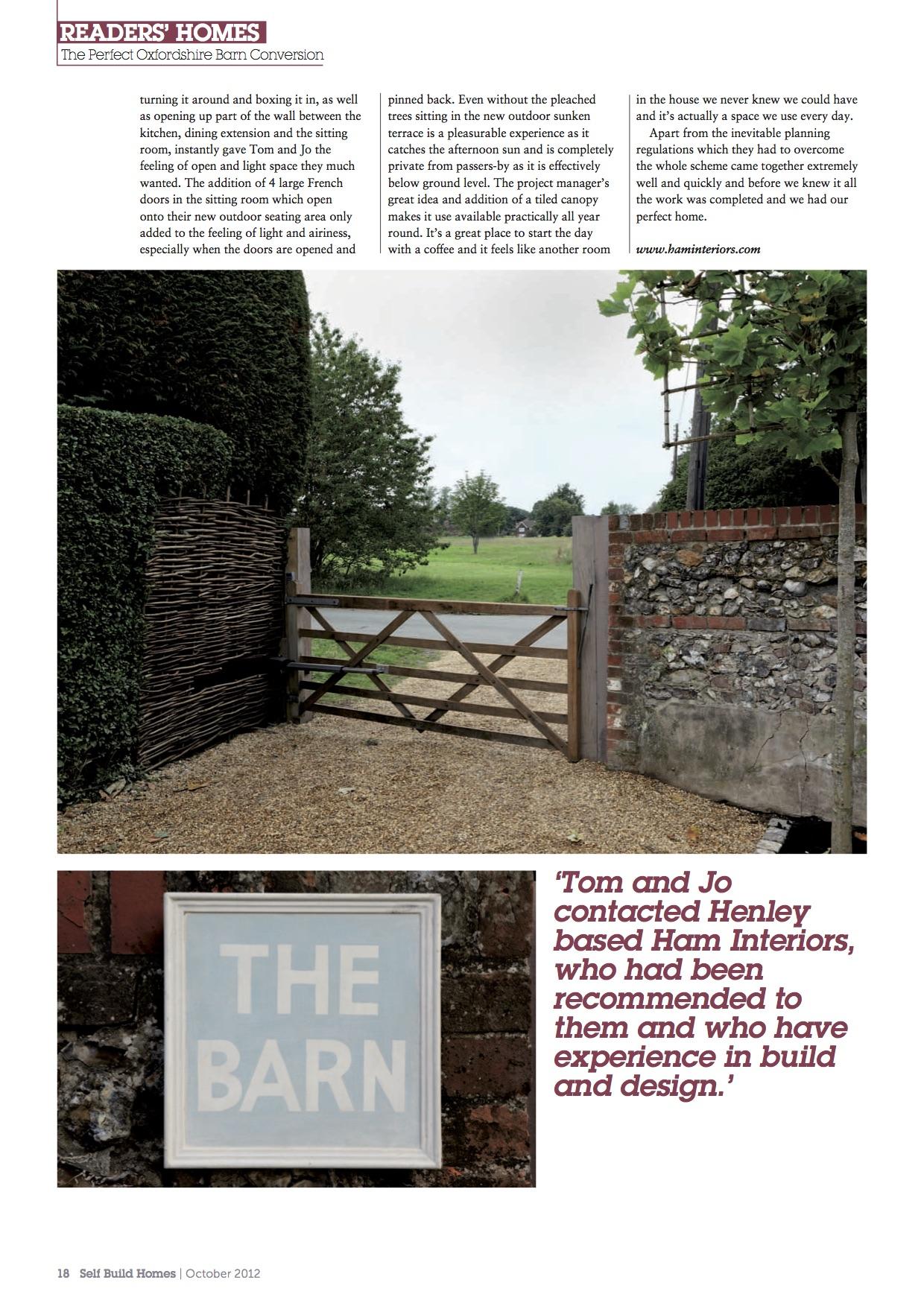 Ham Interiors   Self Build Homes   Oxfordshire 6.jpg