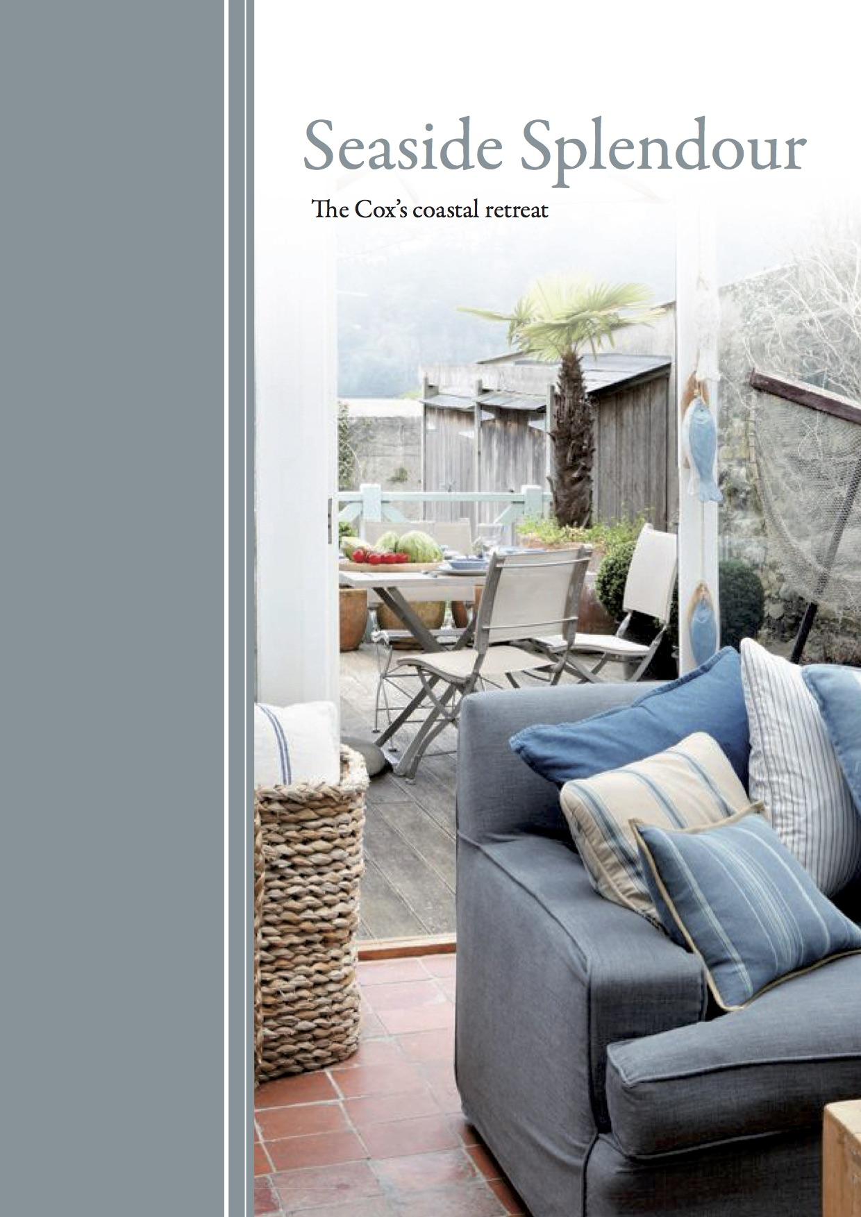 Ham Interiors | Traditional Homes & Interiors | Salcombe 1.jpg