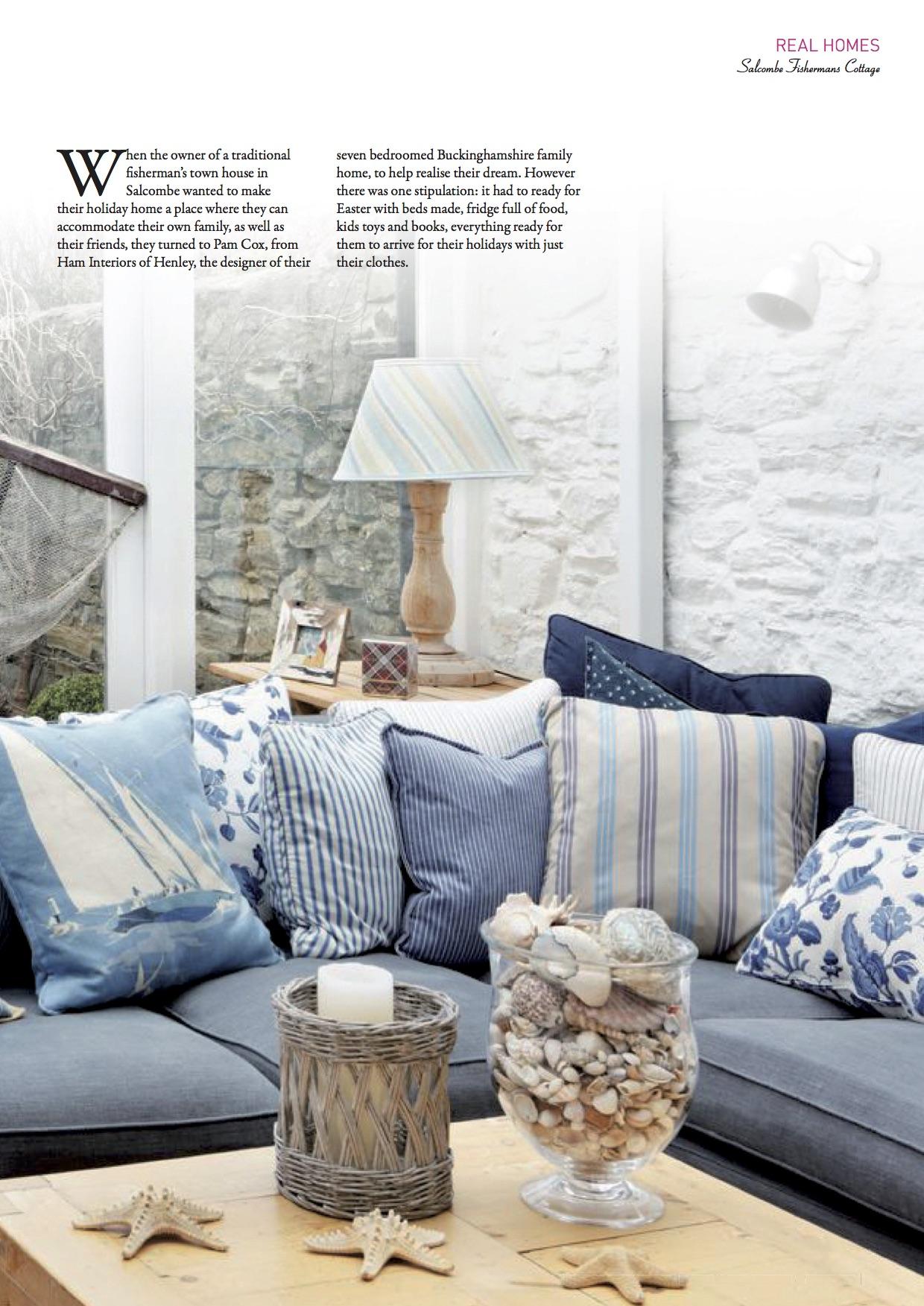 Ham Interiors | Traditional Homes & Interiors | Salcombe 2.jpg