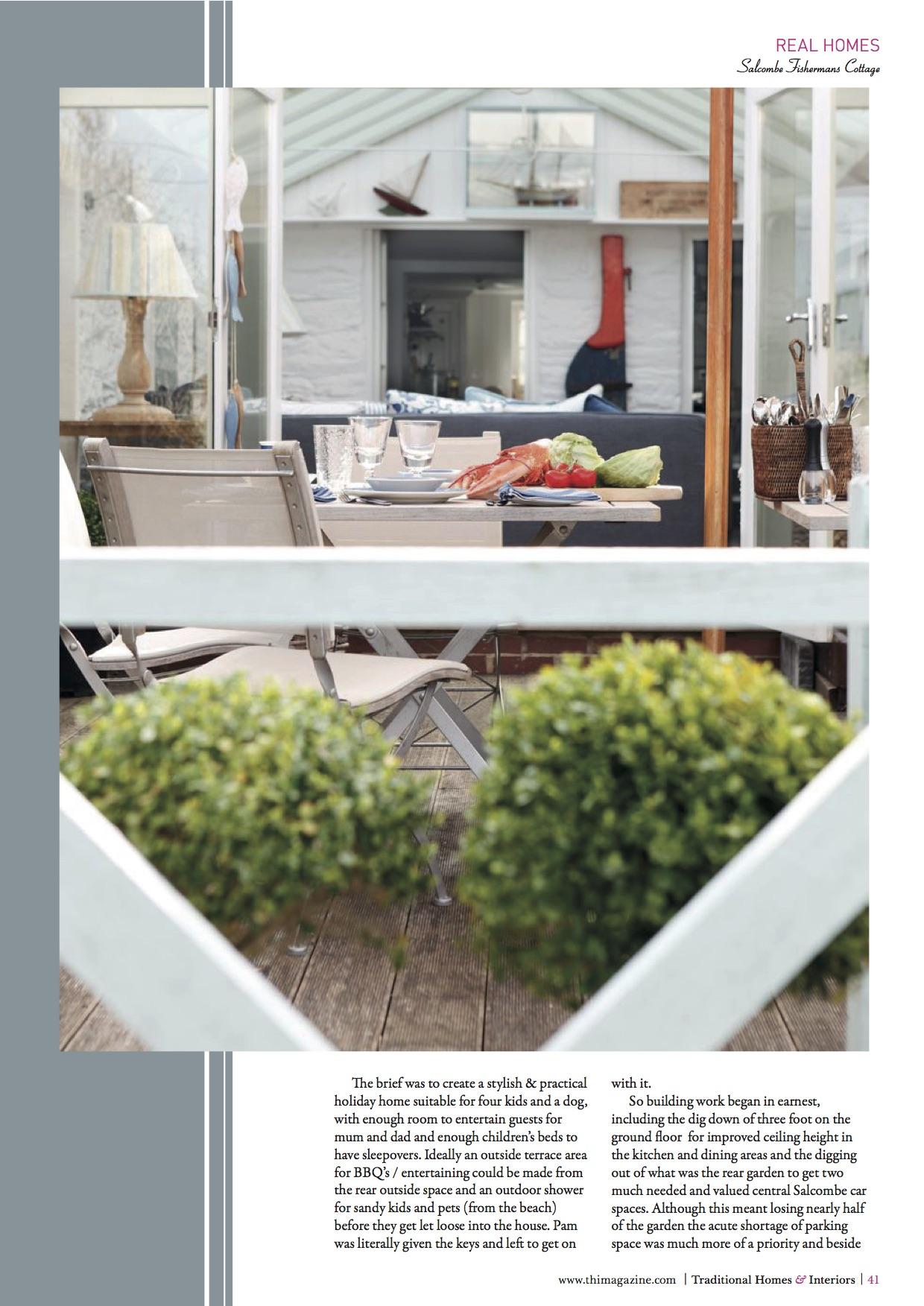 Ham Interiors | Traditional Homes & Interiors | Salcombe 3.jpg