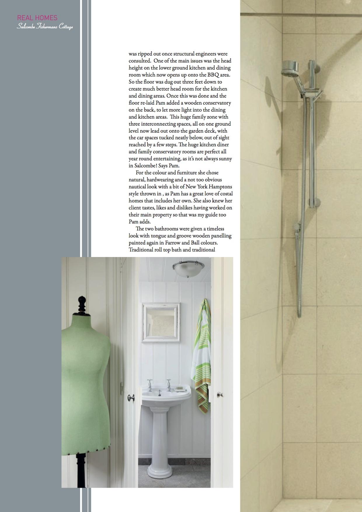 Ham Interiors | Traditional Homes & Interiors | Salcombe 5.jpg
