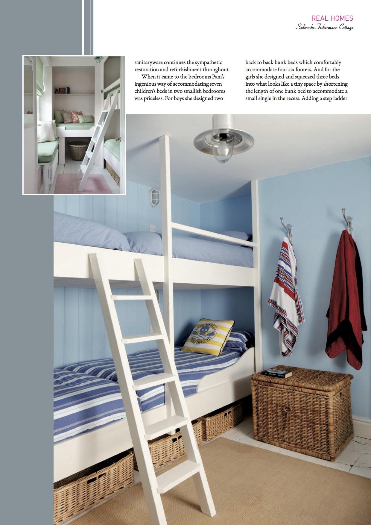 Ham Interiors | Traditional Homes & Interiors | Salcombe 7.jpg