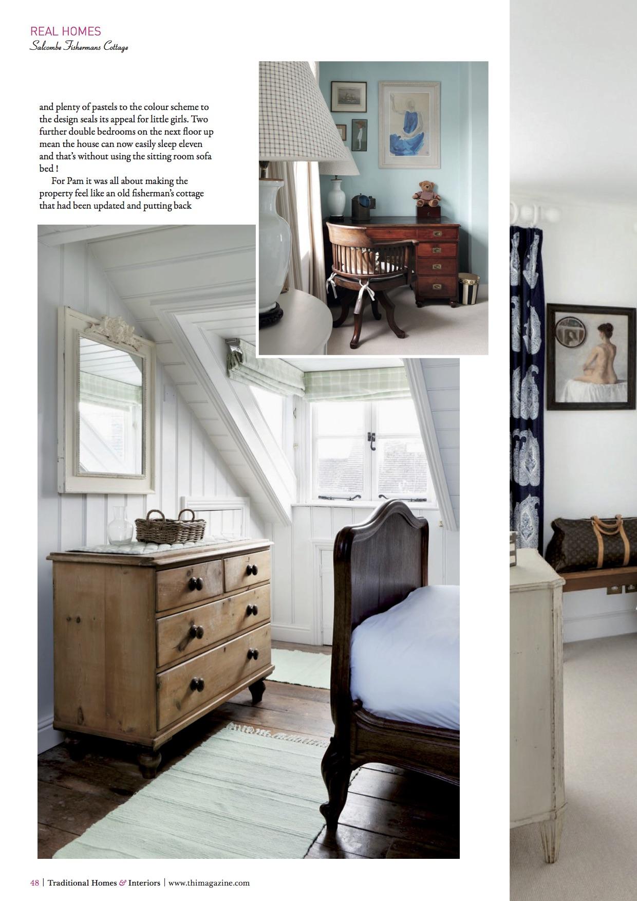 Ham Interiors | Traditional Homes & Interiors | Salcombe 8.jpg