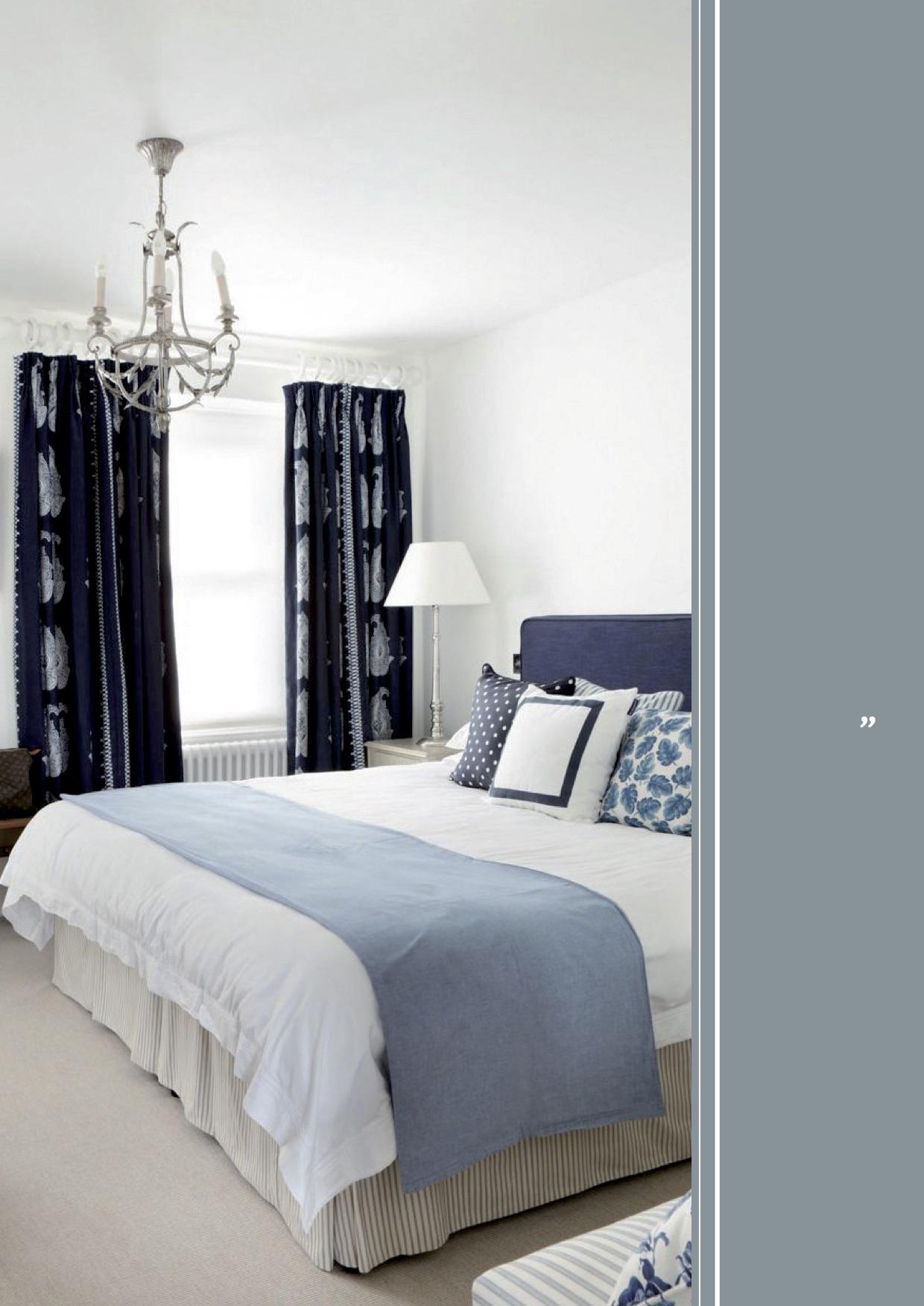 Ham Interiors | Traditional Homes & Interiors | Salcombe 9.jpg