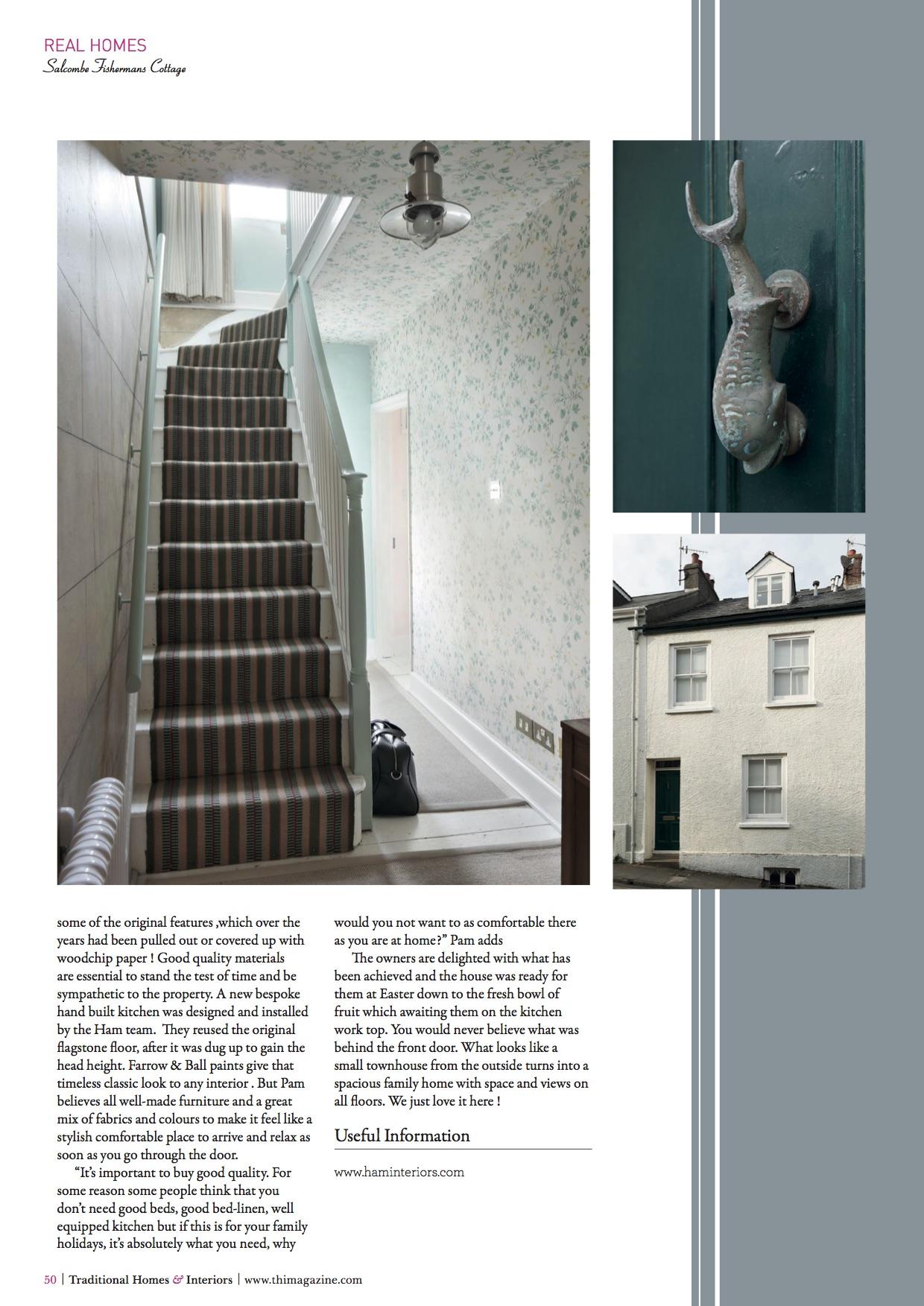Ham Interiors | Traditional Homes & Interiors | Salcombe 10.jpg