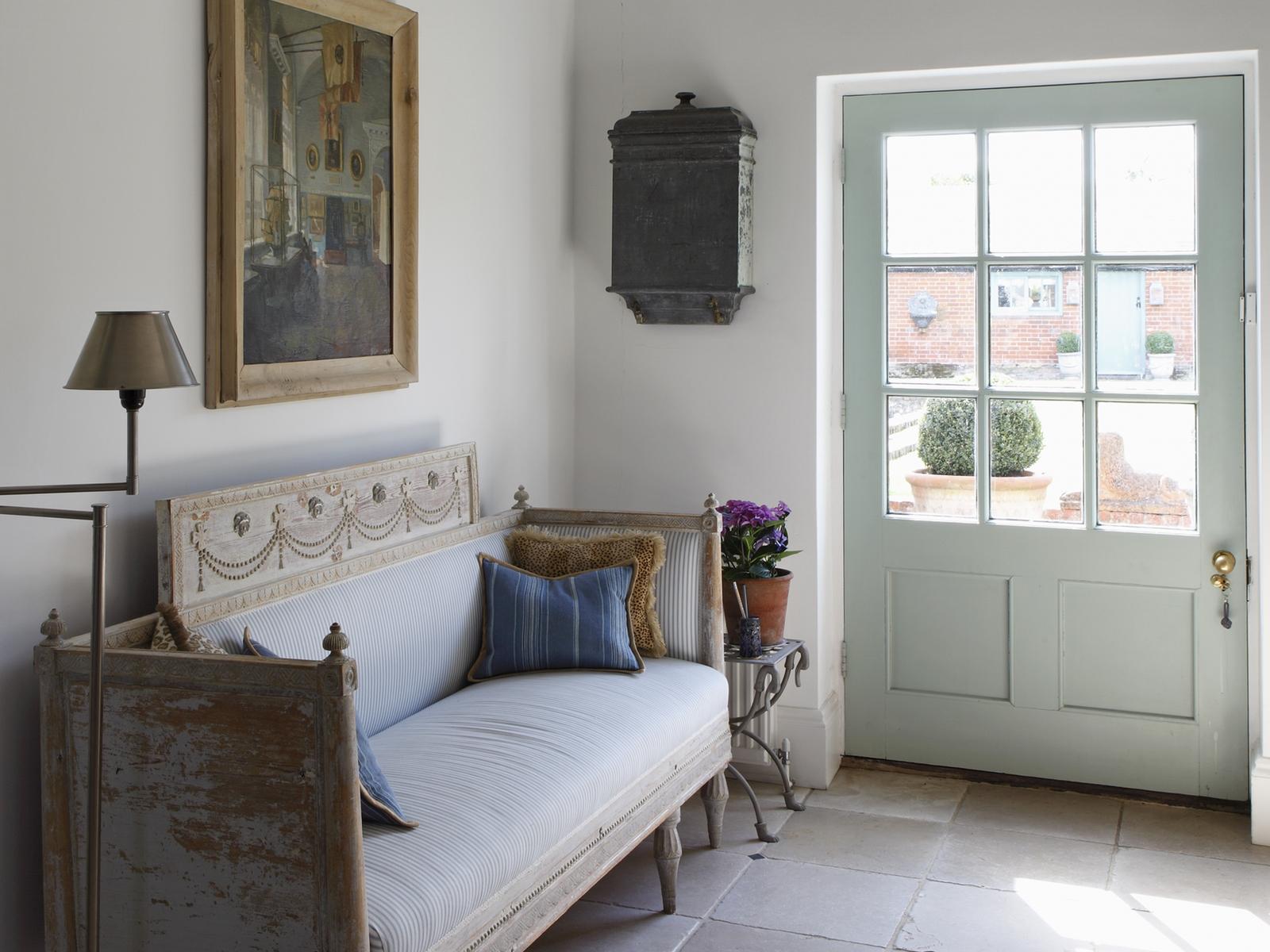 Ham Interiors design in Hertfordshire