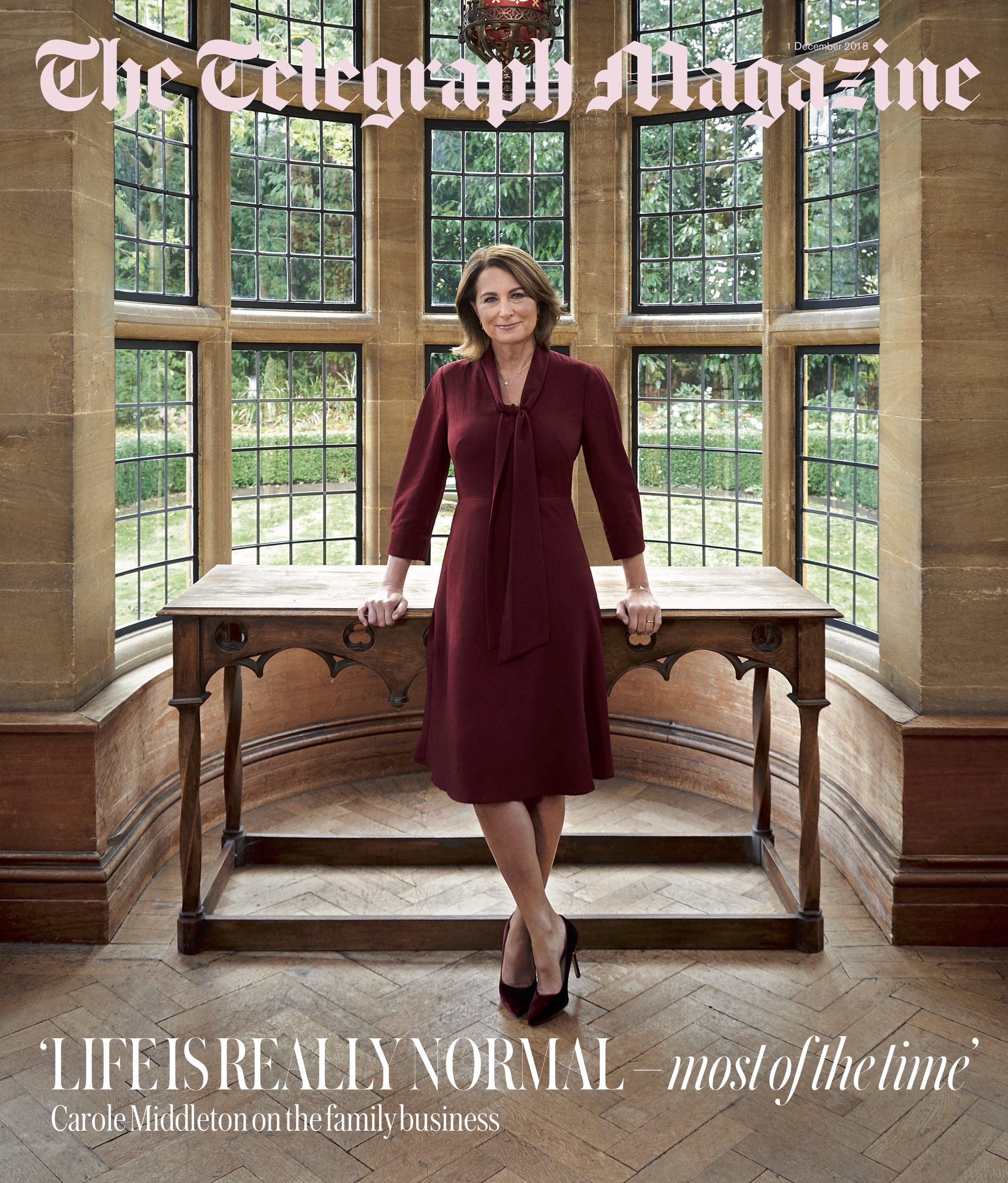 Daily Telegraph Magazine_01-12-2018_Main_1st_p1.jpg