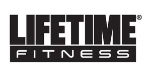 lifetime-fitness-logo.jpg