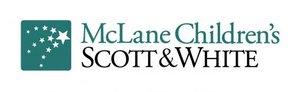 SW_McLaneChildrens_4C.jpg