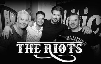The Riots.jpg