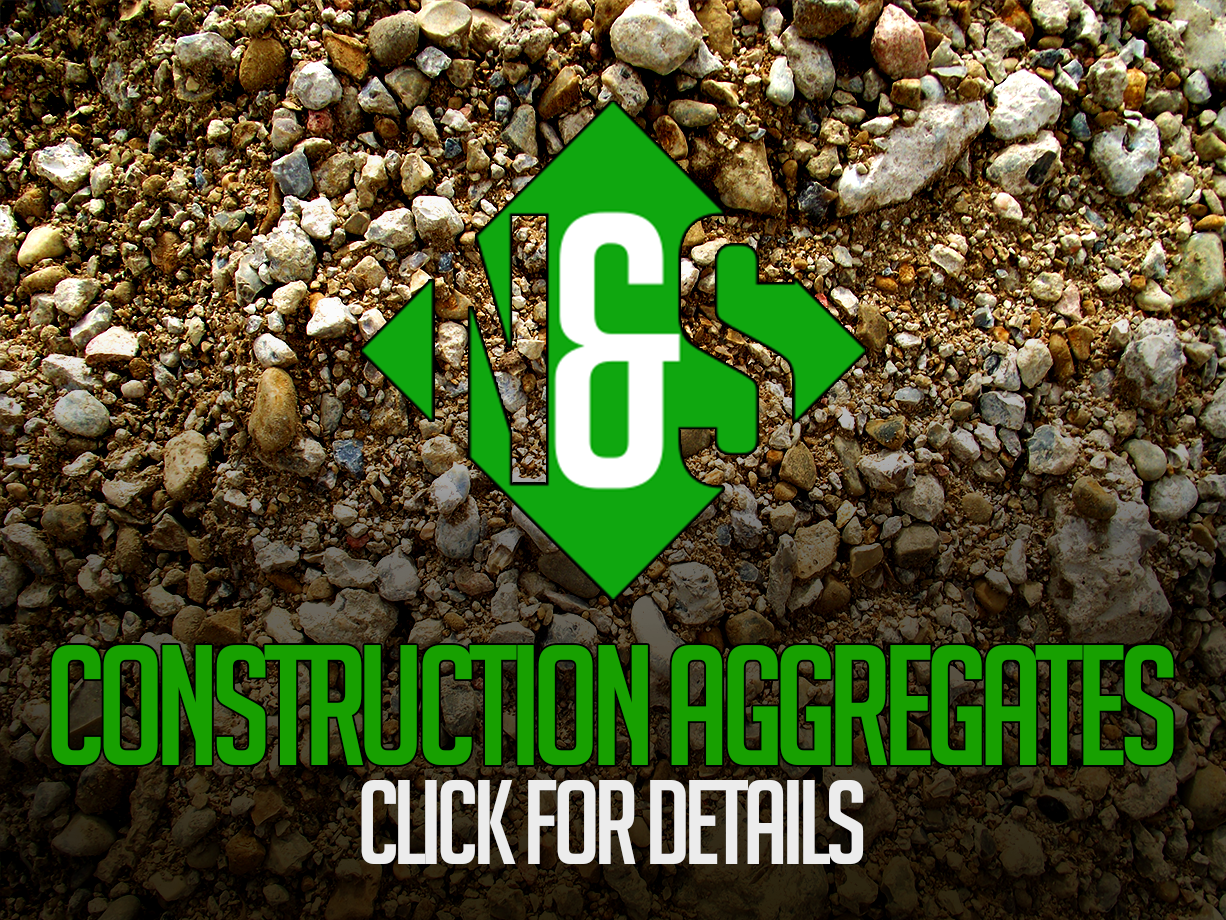 aggregate   suppliers beccles