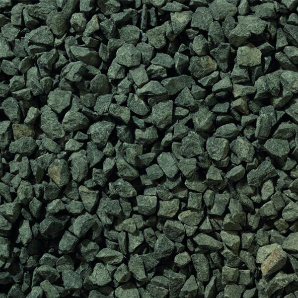 Black Granite 14mm -