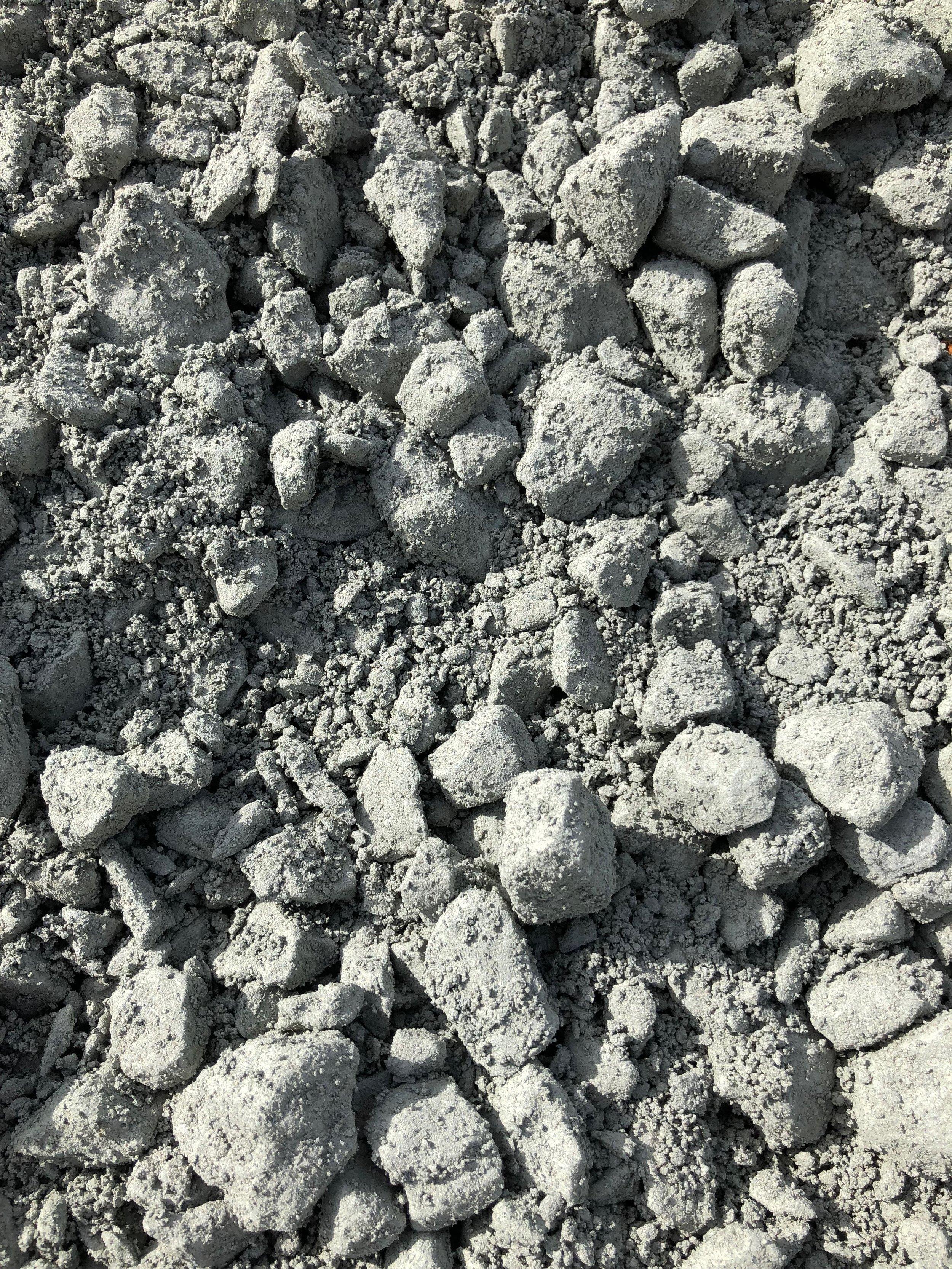 Type 1 Granite2.JPG