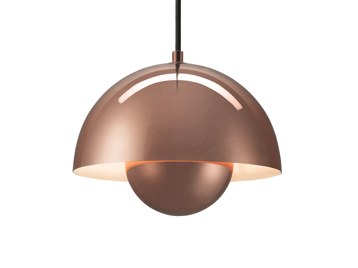 andTradition-FlowerPot-VP1-Pendant-Light.jpg