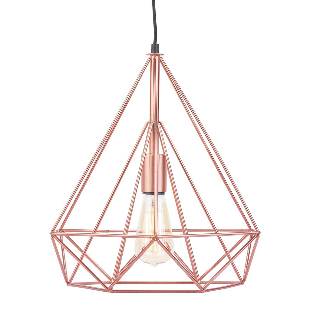 lampa-wiszaca-antwerp-miedziana--1.jpg