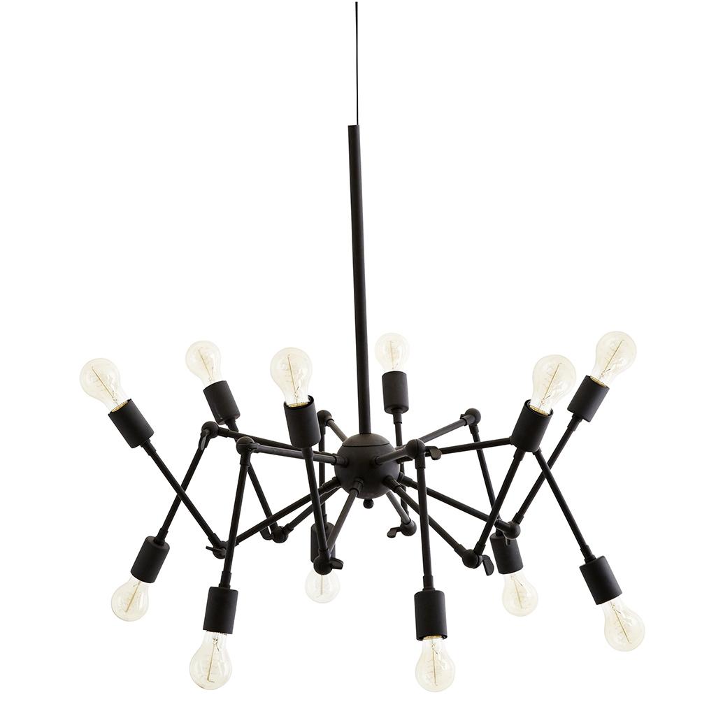 lampa-metalowa-czarna nshome.jpg