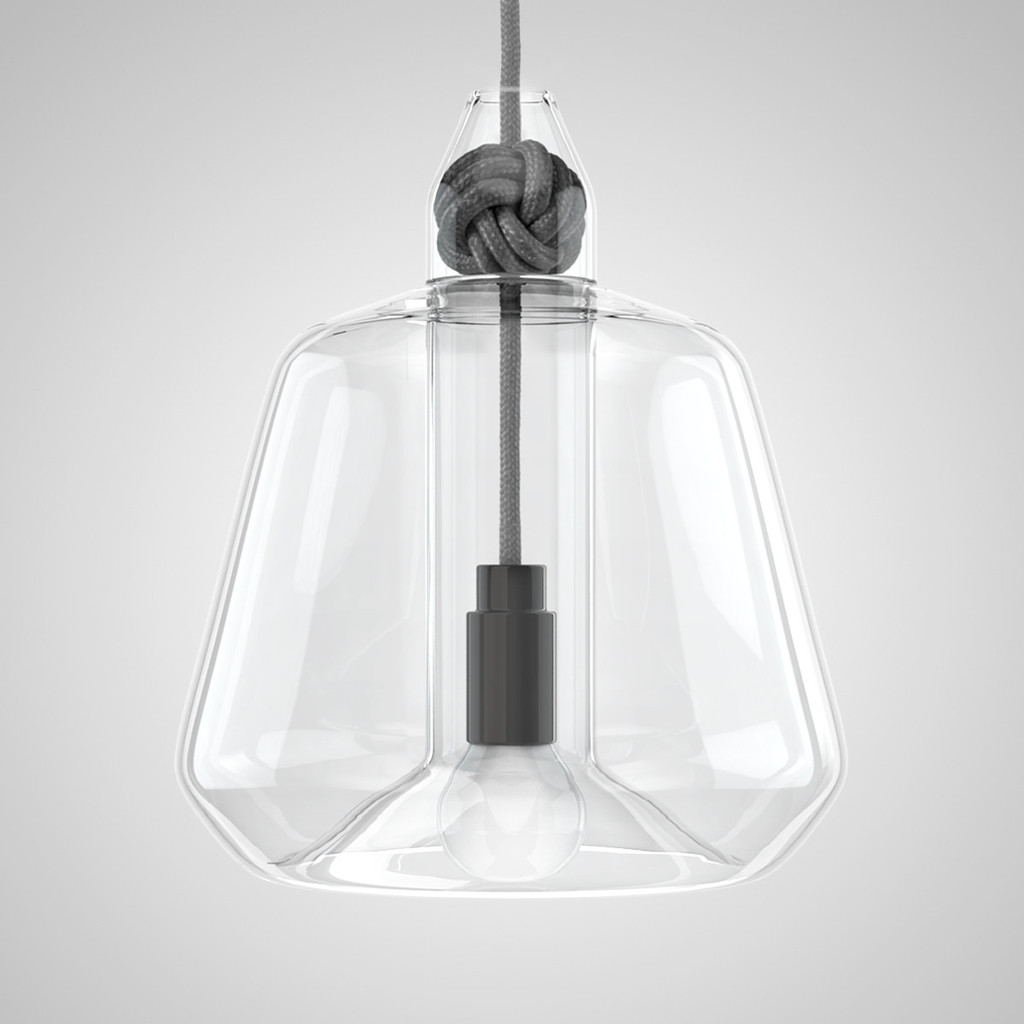 Knot_Lamp_Large_Grey_1024x1024.jpg v=1360160319.jpg