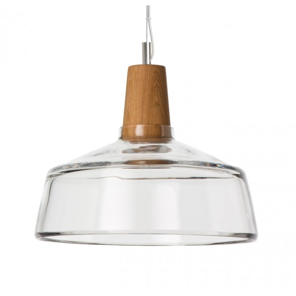 lampa-wiszaca-industrial-2614p-z-bezbarwnego-szkla-srednica-26-cm.jpg