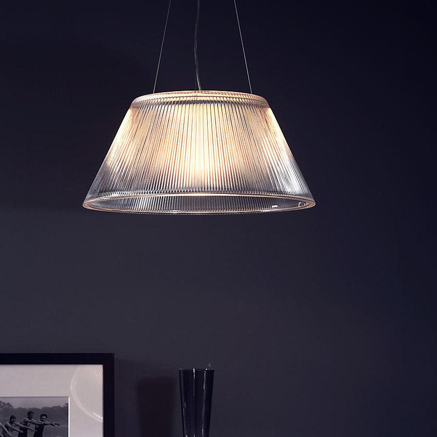 Romeo-Moon-s2-Pendant-Lamp-Flos-xl4.jpg