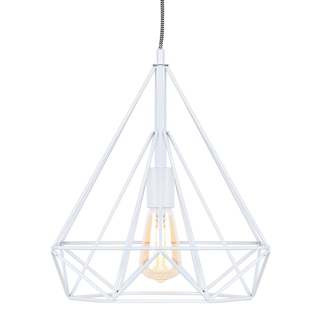 lampa-wiszaca-antwerp-biala.jpg