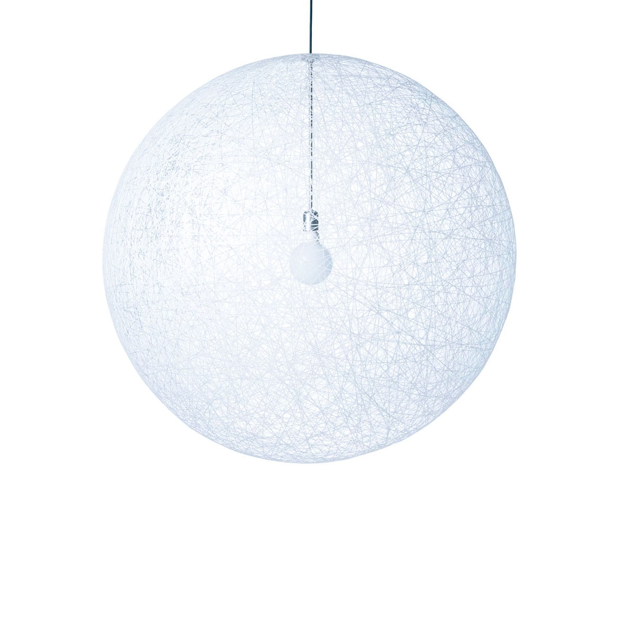 moooi-random-light-suspension-medium-2.jpg