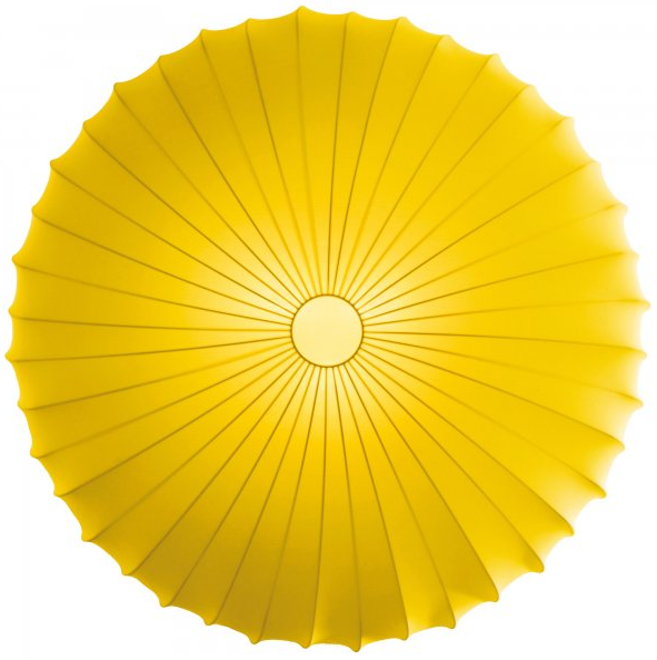 mus120yellow.png