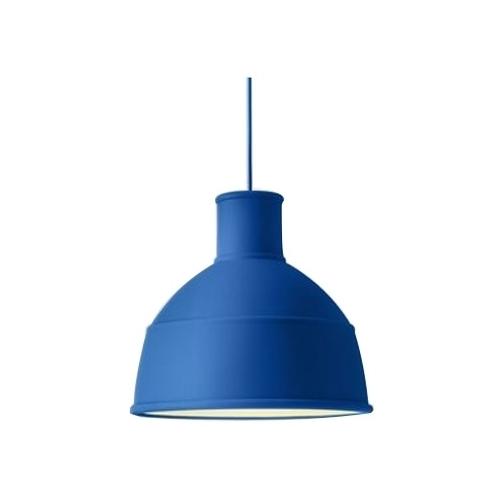 lampa-wiszaca-muuto-unfold-niebieska.jpg