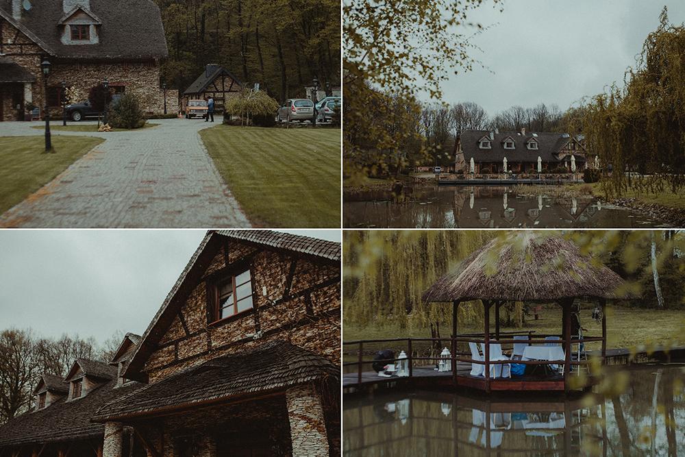 reportaz-slubny-rustykalny-stodola-w-plenerze-1.jpg