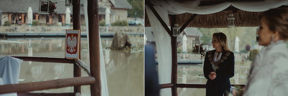 reportaz-slubny-rustykalny-stodola-w-plenerze-64.jpg