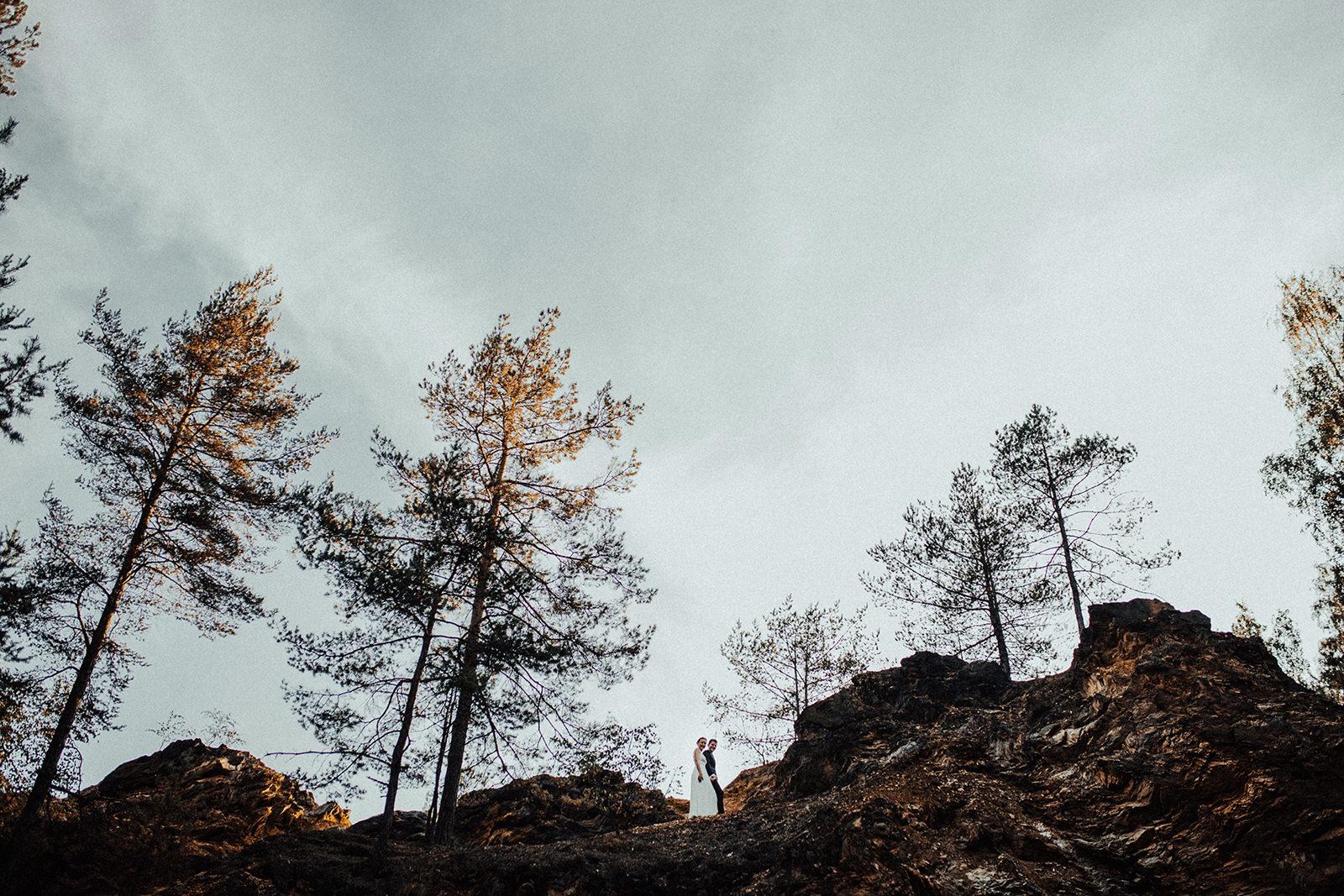 7_dolnoslaskie_fotograf_slubny_kolorowe_jeziorka_wrocław.jpg
