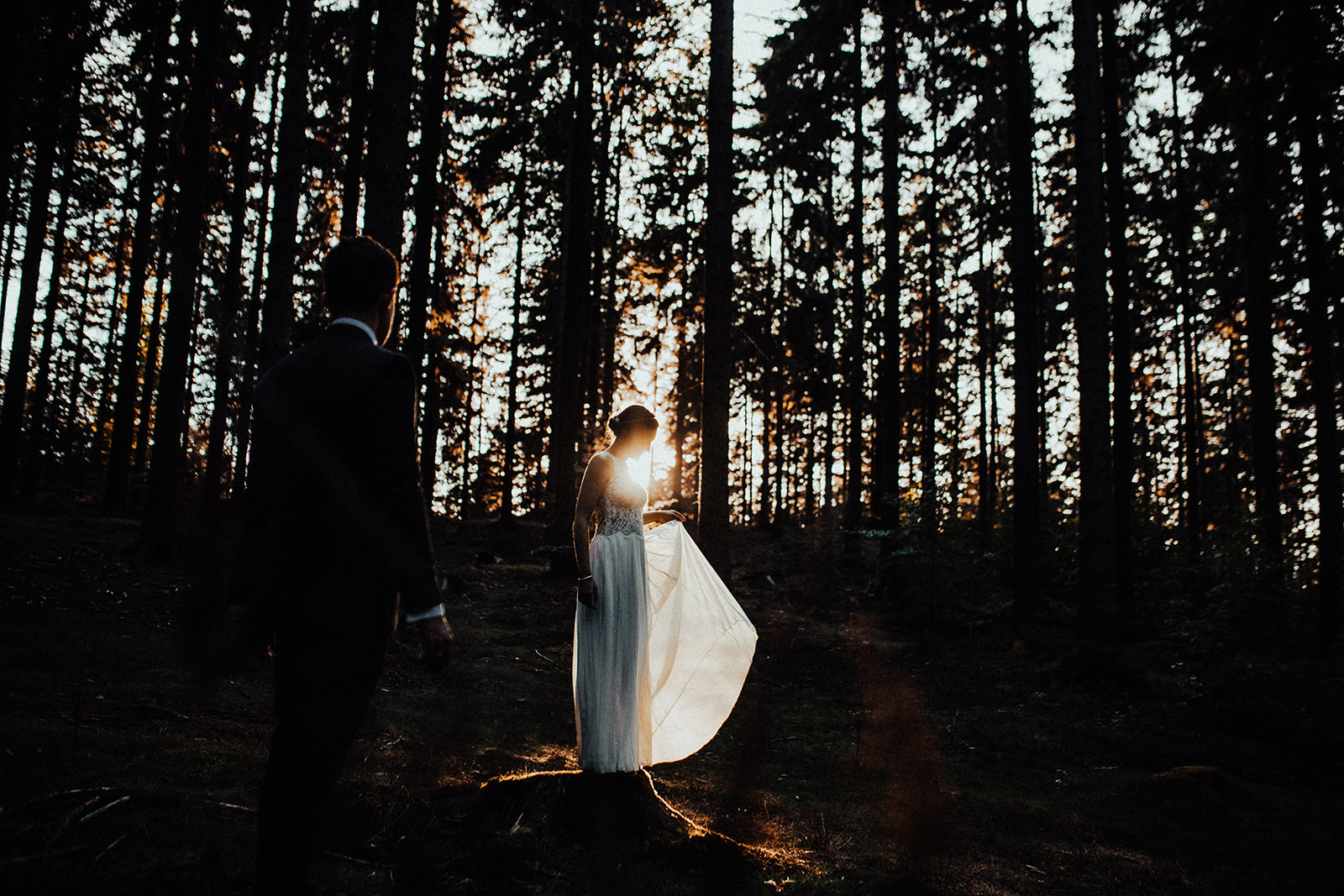 31_dolnoslaskie_fotograf_slubny_kolorowe_jeziorka_wrocław.jpg