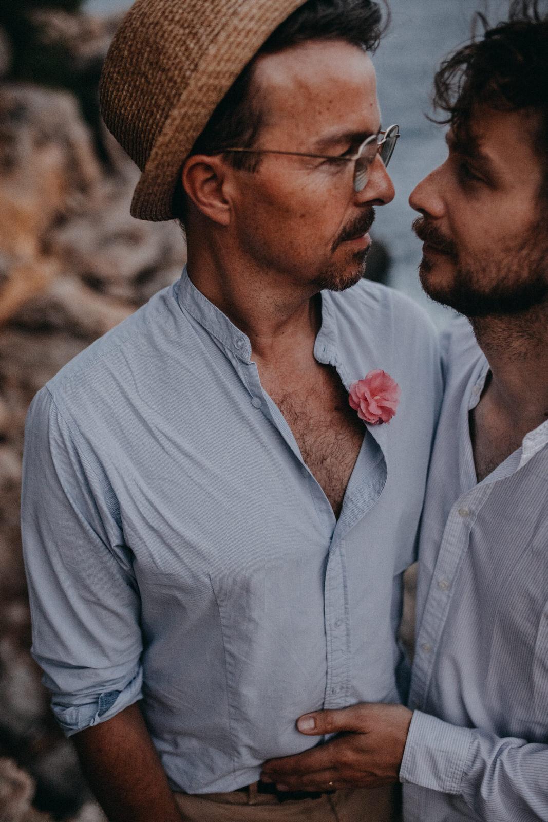 53_destination_gay_wedding_photographer_ibiza_espana.jpg