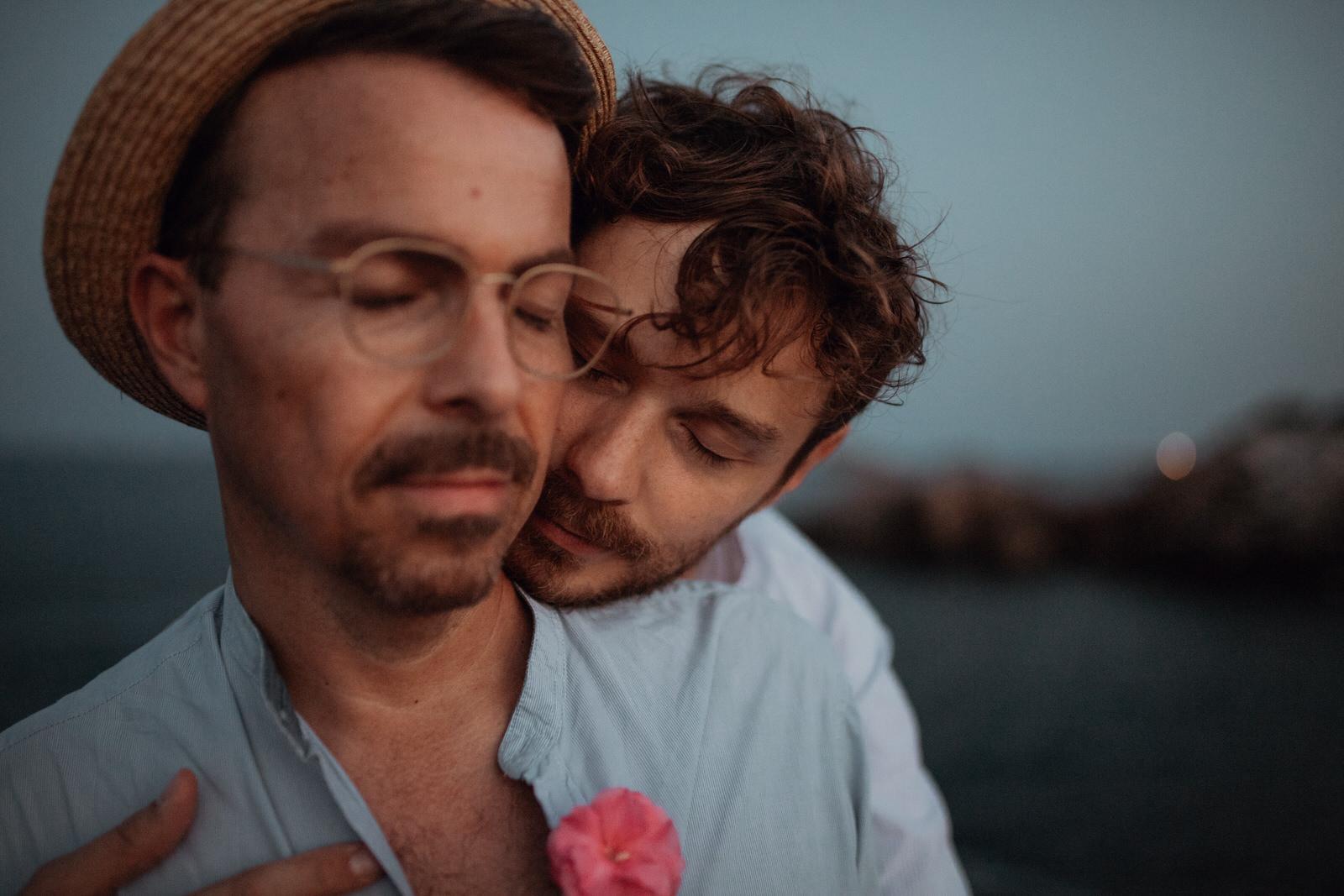 58_destination_gay_wedding_photographer_ibiza_espana.jpg