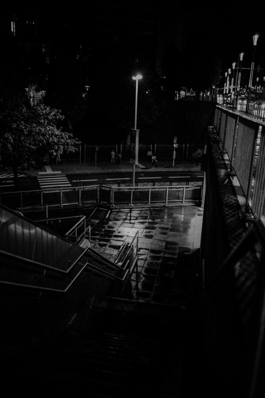 4_bruksela_brussels_streets_journey.jpg