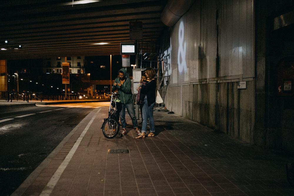 6_bruksela_brussels_streets_journey.jpg