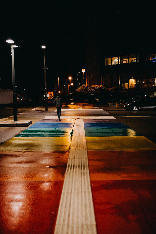 14_bruksela_brussels_streets_journey.jpg