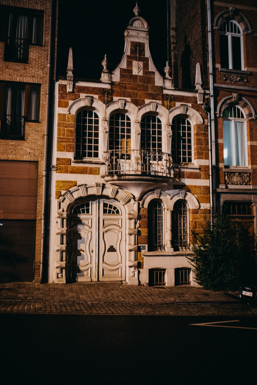 16_bruksela_brussels_streets_journey.jpg