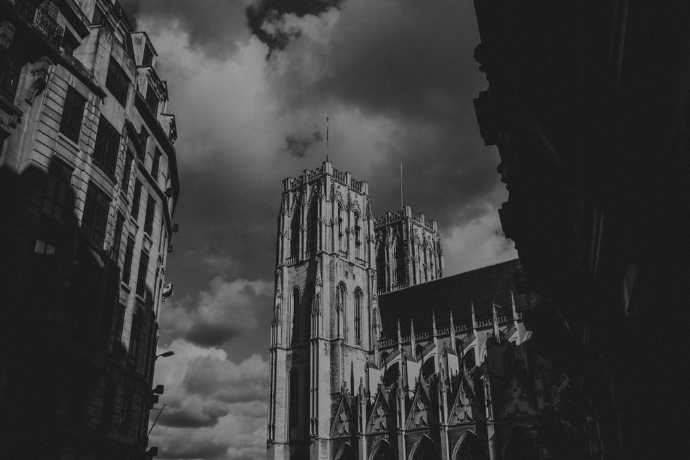 22_brussels_Cathedrale_Saints_Michel_et_Gudule_trip.jpg