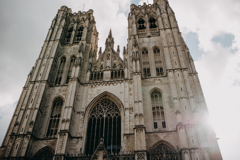 24_brussels_Cathedrale_Saints_Michel_et_Gudule_trip.jpg