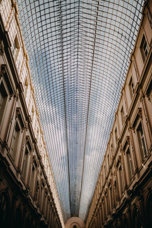 28_Galeries_St_Hubert_pasaz_sw_huberta_bruksela_brussels.jpg