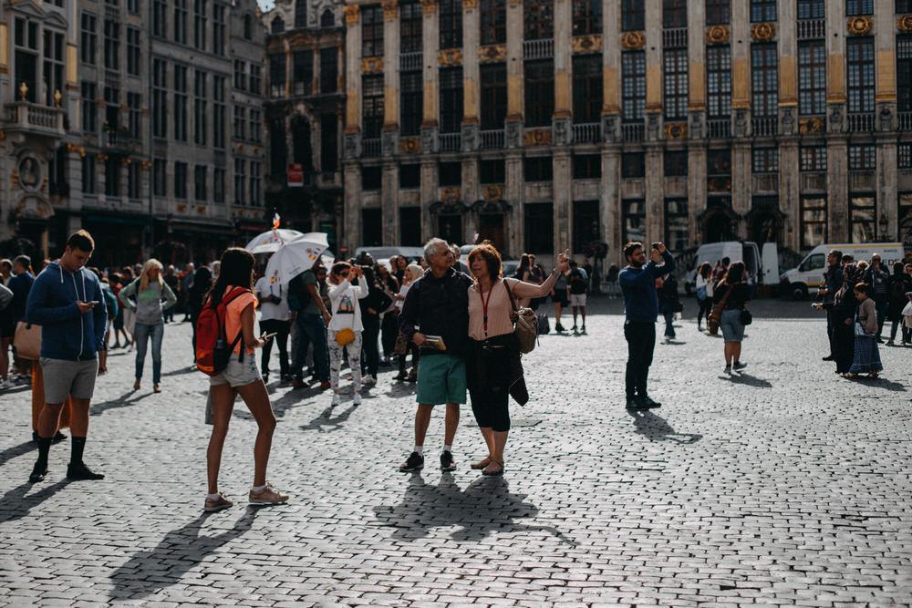 63_Grand_Place_wielki_plac_bruksela_brussels.jpg