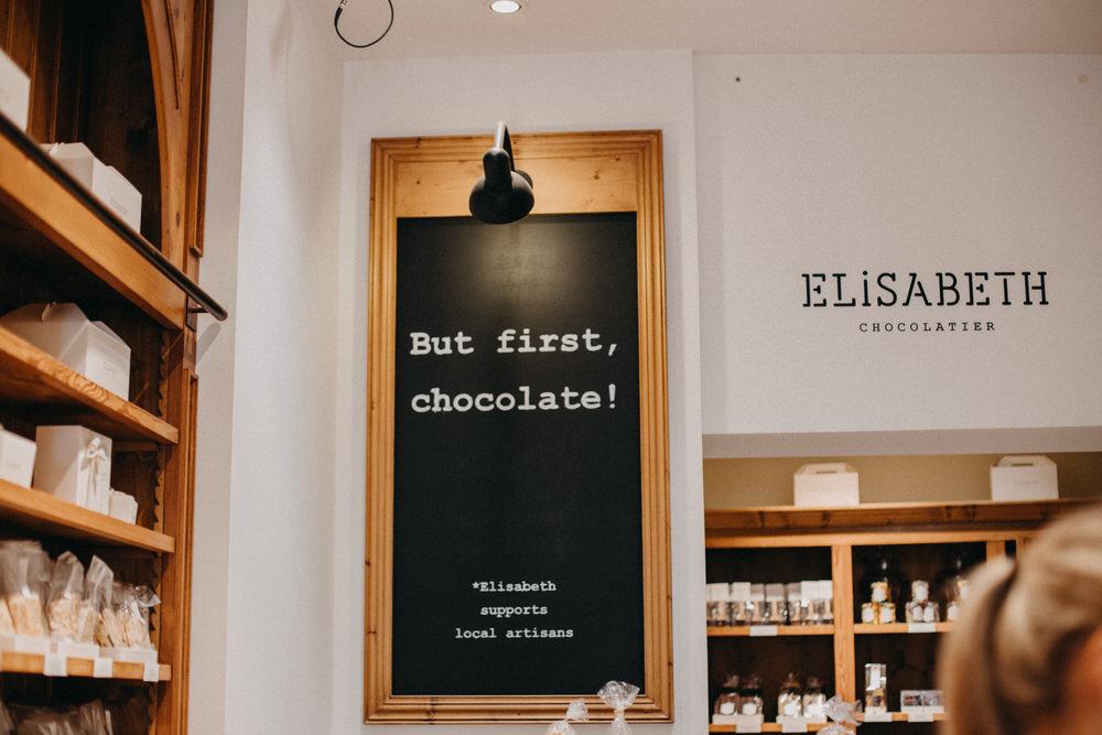 69_czekolada_cukiernie_bruksela_elizabeth_chocolatier.jpg