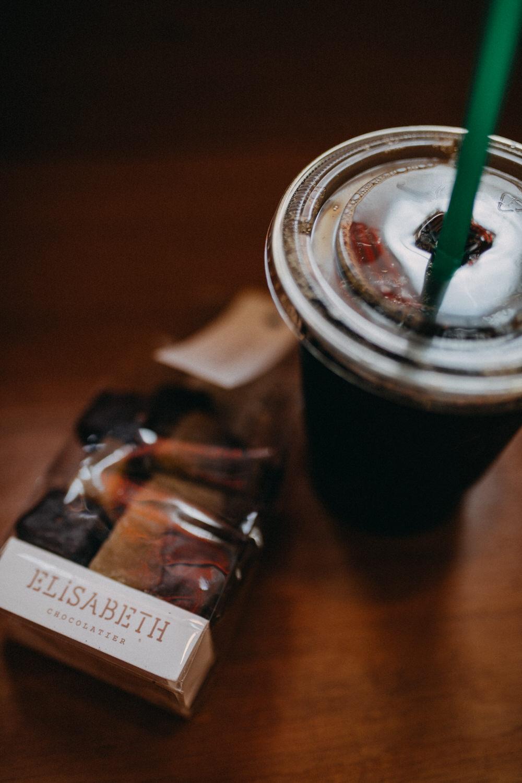 84_elizabeth_chocolatier_brusels.jpg