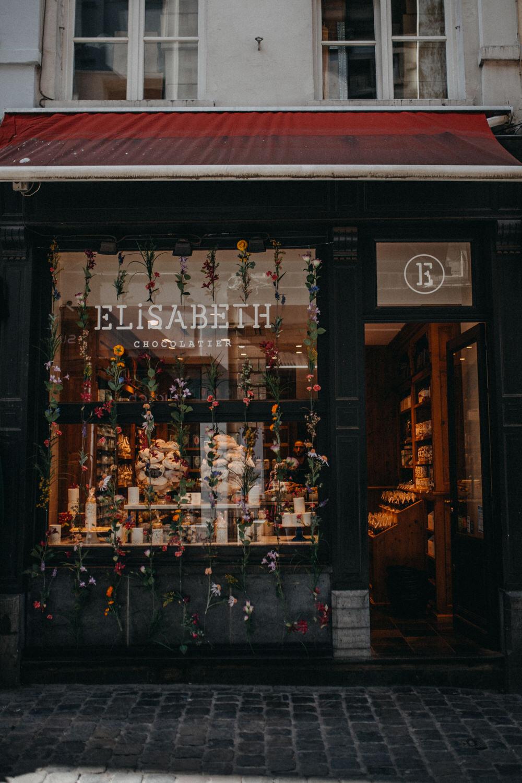 83_elizabeth_chocolatier_brusels.jpg