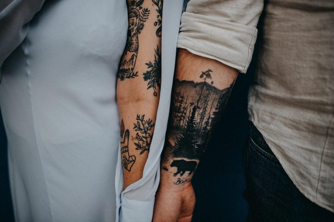 75_sesja_narzeczenska_tatuaze_para_wroclaw.jpg