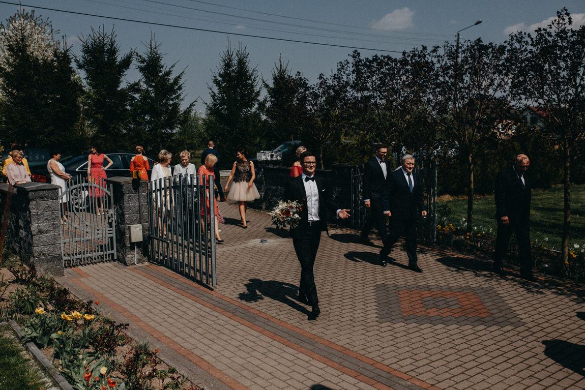 120_pan_mlody_czestochowa_fotograf_slub.jpg