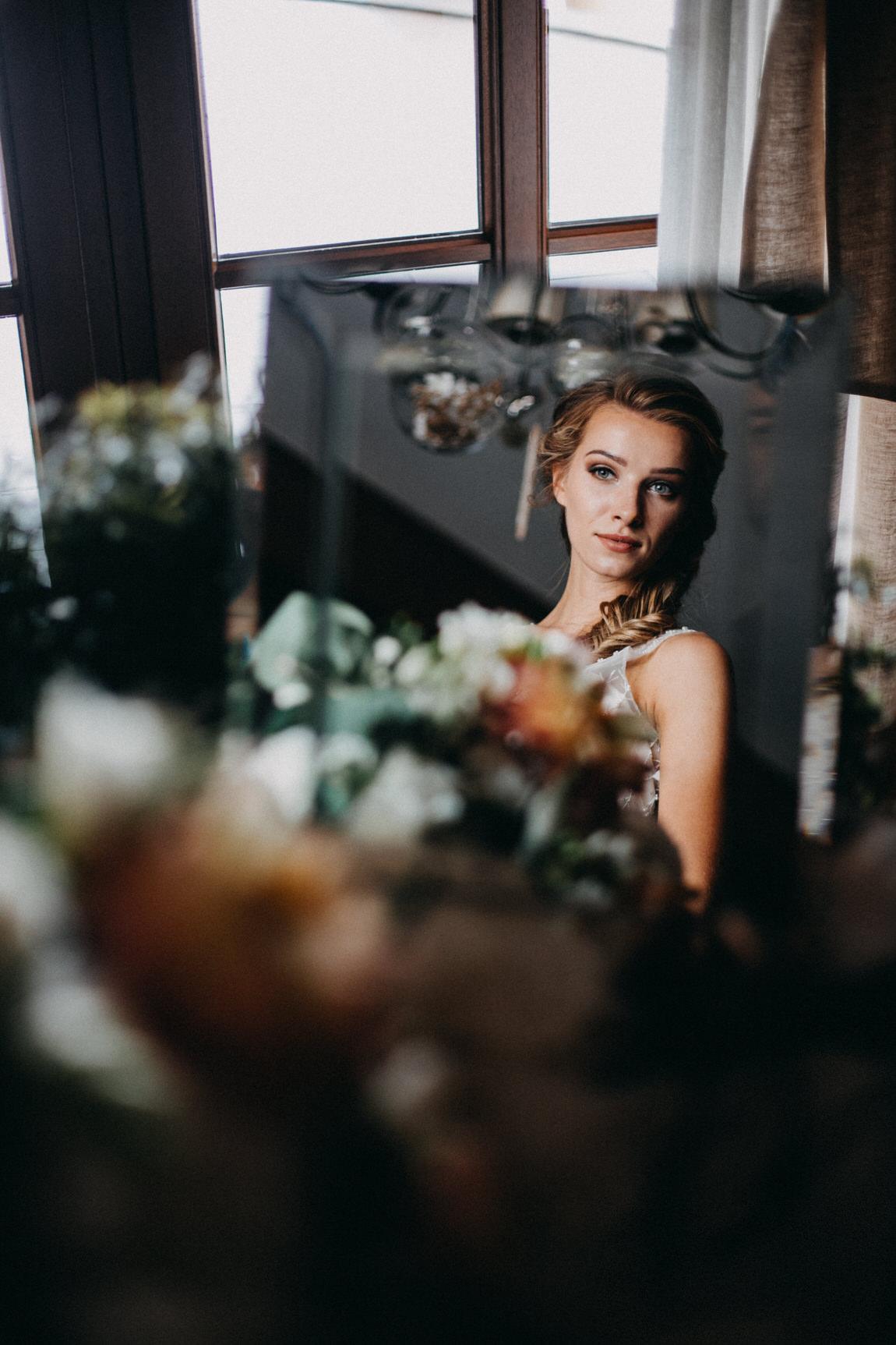 54_miss_opolszczyzny_bodora_suknia_slubna.jpg