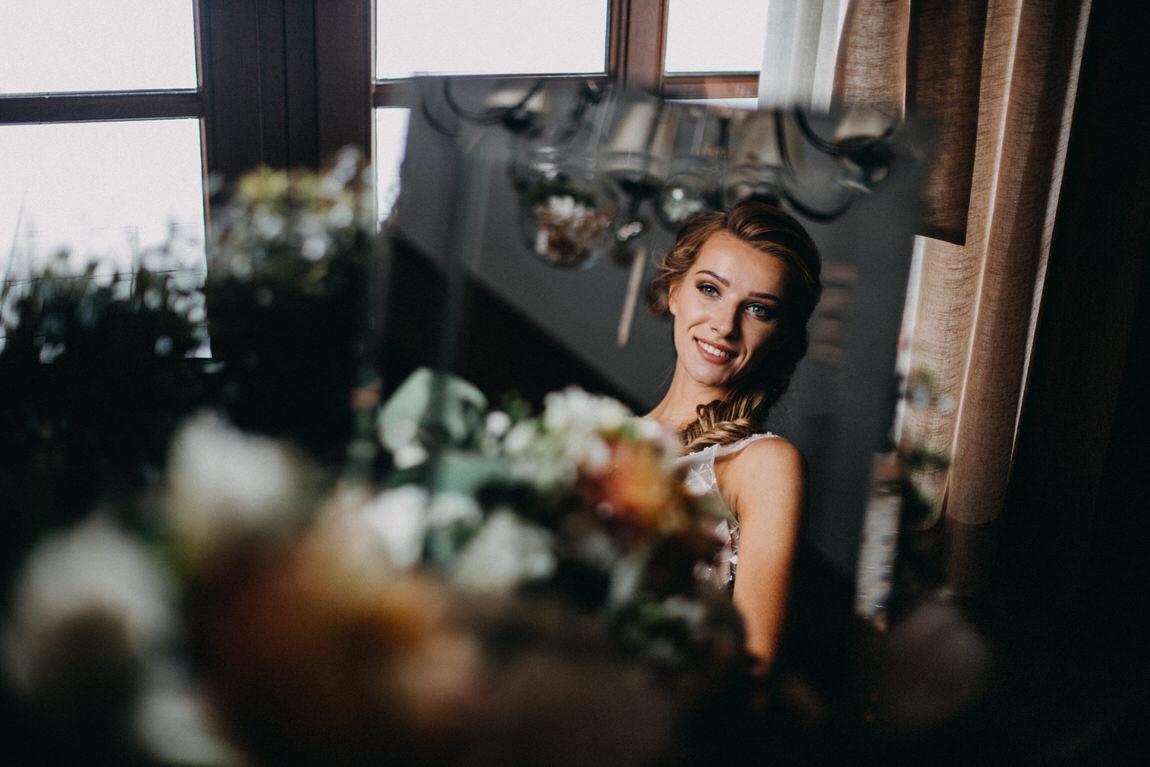 55_miss_opolszczyzny_bodora_suknia_slubna.jpg