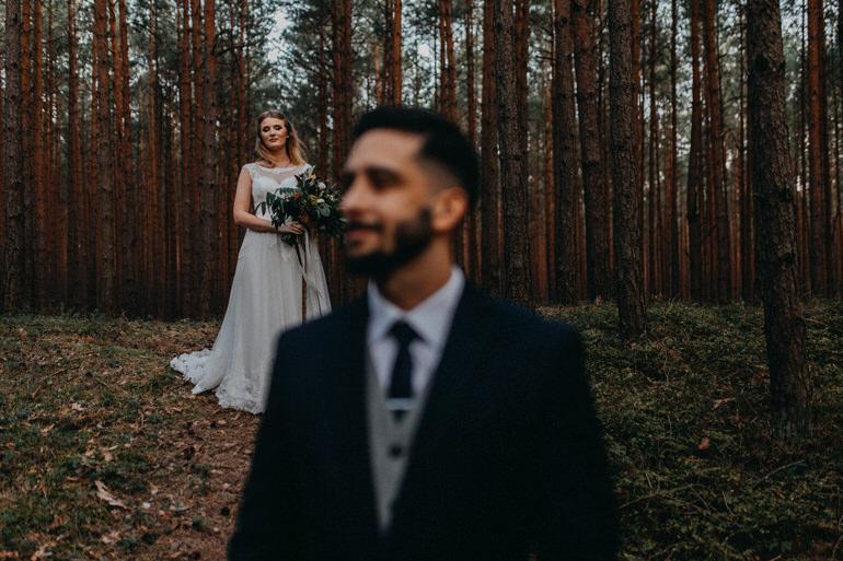 30_fotograf_slubny_wroclaw_boho.jpg