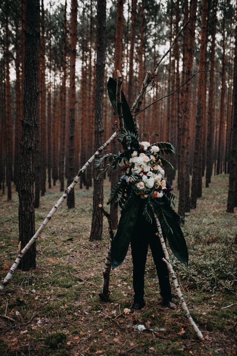 51_sesja_w_lesie_wroclaw_fotograf.jpg
